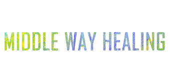 Middle Way Healing